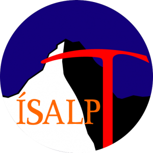 isalp_logo copy